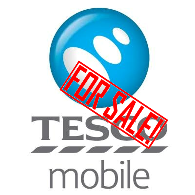 On Sale Now: Tesco Mobile - Counterpoint Research