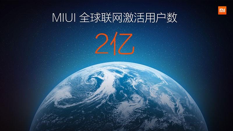 MIUI1-globe