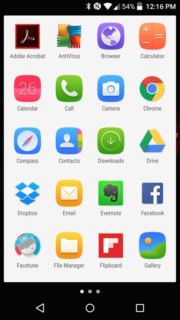 Screenshot_2015-04-26-12-16-12