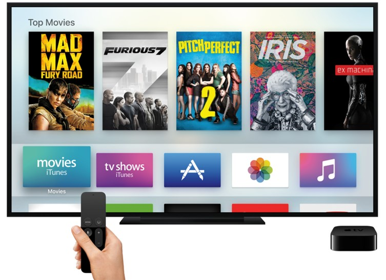 TV_AppleTV_Remote-Hand_MainMenu-