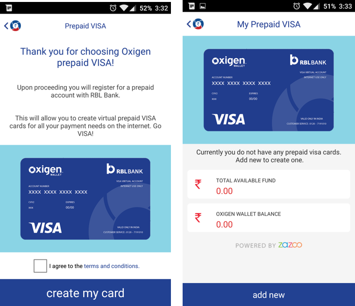 How Oxigen is positioning itself in Indian mobile payment ecosystem
