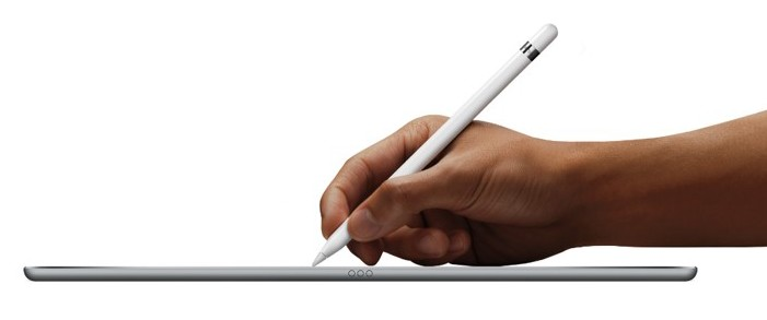 iPadPro_Pencil-Hand
