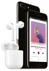 iphone7plus-iphone7-and-airpods-34l_pr-print