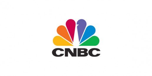 Counterpoint CNBC News Feature