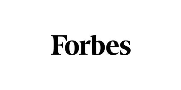 Counterpoint Forbes