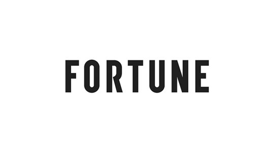 fortune counterpoint