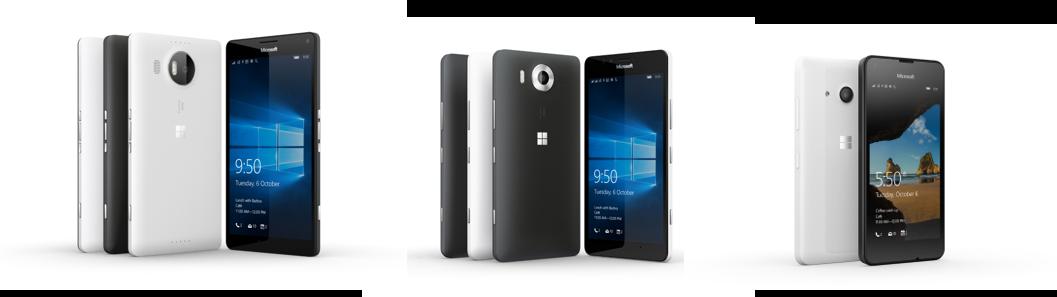 lumia 2015