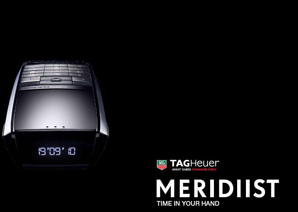 th-meridist-front