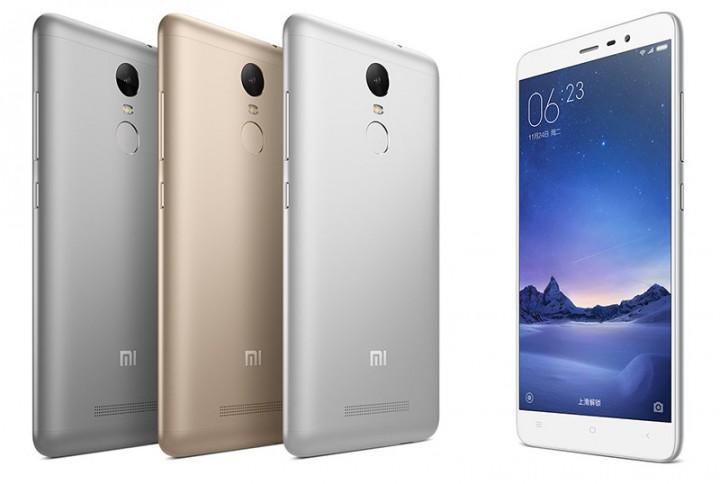 Телефон xiaomi note 3 цена xiaomi mi4 купить в ульяновске