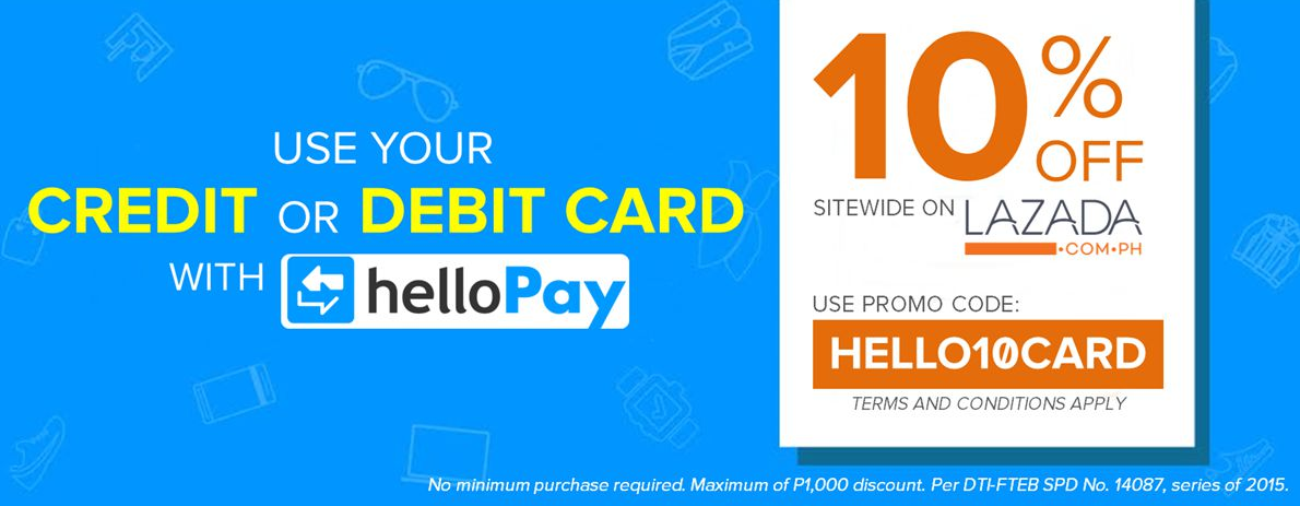 HelloPay promotion2