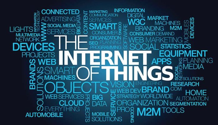 Sierra Wireless and SIMCOM Lead the IoT Cellular Modules