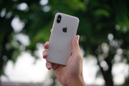 iphone x china report counterpoint