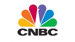 counterpoint news cnbc
