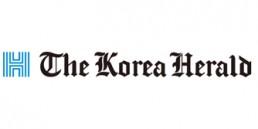 korea herald counterpoint smartphone news