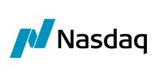nasaq counterpoint
