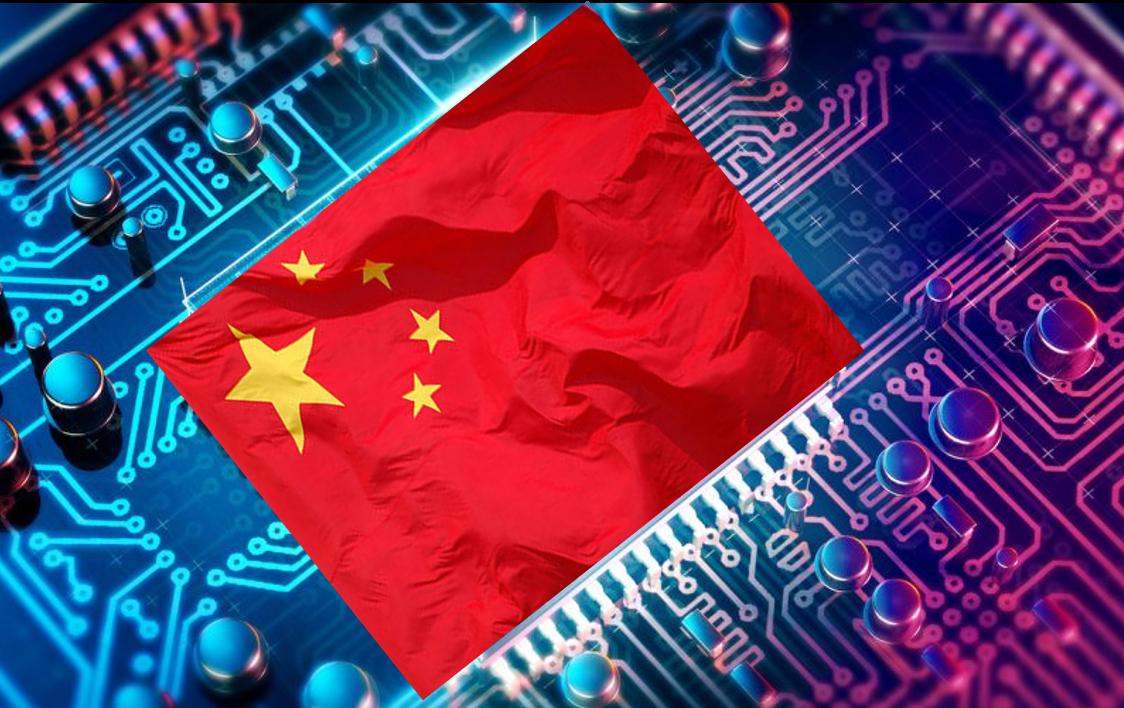 Правительство Китая запретило несовершеннолетним проводить за играми больше трех часов в неделю