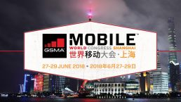 counterpoint mwc shanghai 2018