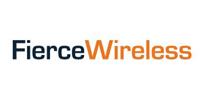 Counterpoint: Fierce Wireless: Industry Voices: Gareth Owen