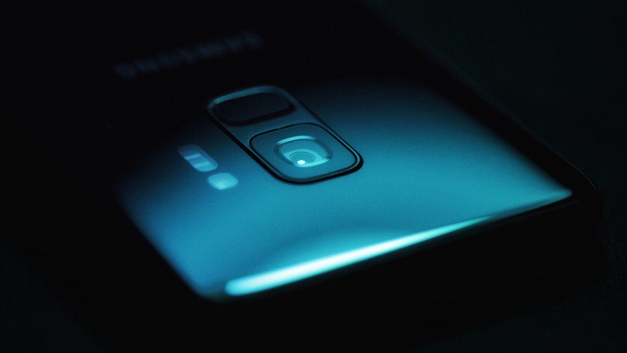 indndonesia smartphone market