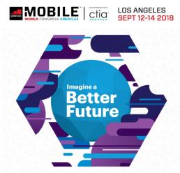 MWCA Los Angeles 2018
