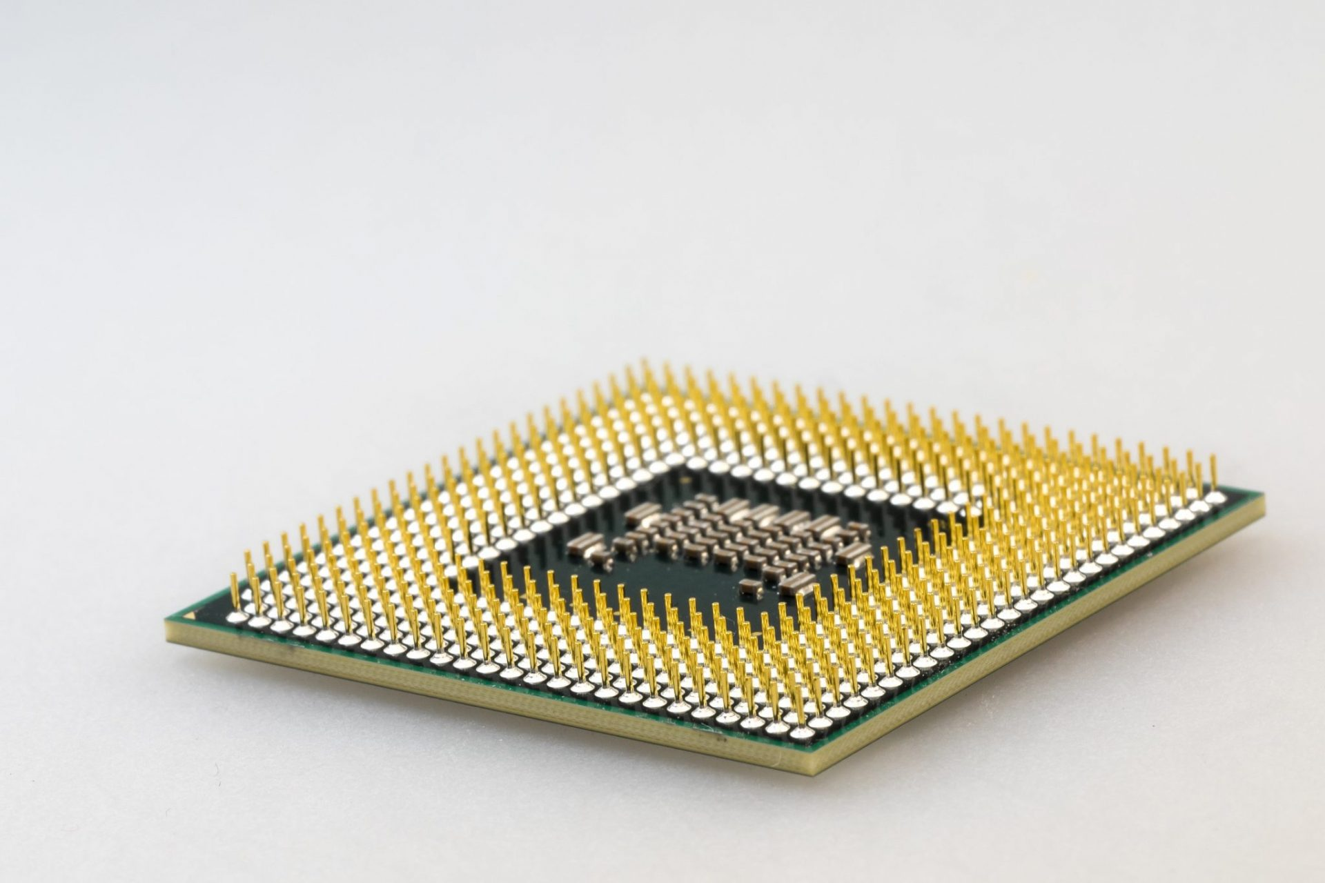 The Rise of In-House Application Processor Design