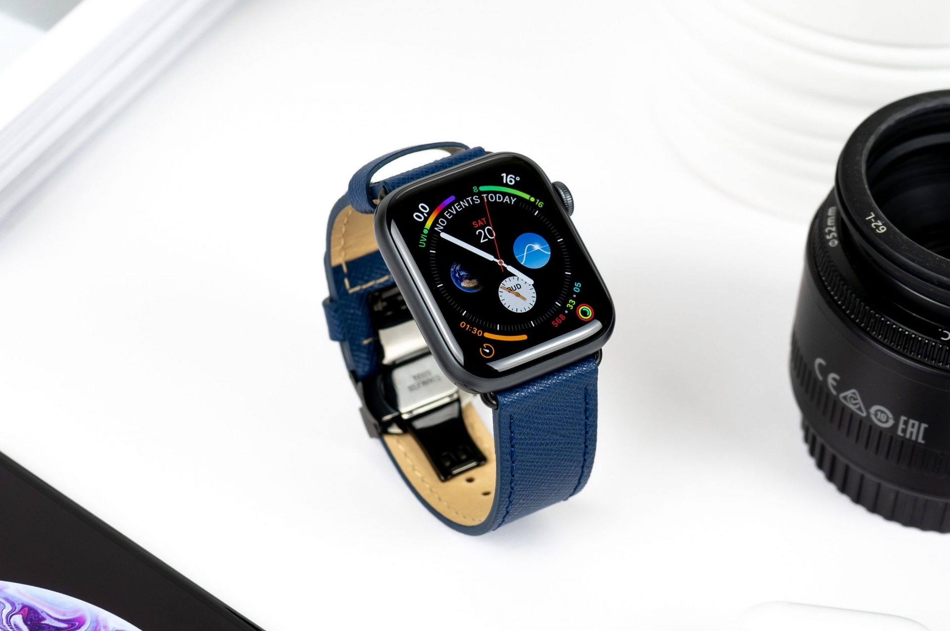 Apple Watch Leads Customer Preferences in The USA