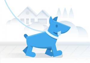 Dog/Cat/Human Detector