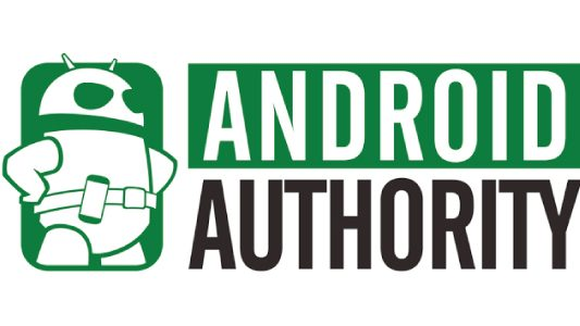 Android-Authority-Counterpoint