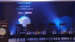 IAMAI India Digital Summit