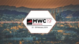 MWC 2019 Counterpoint