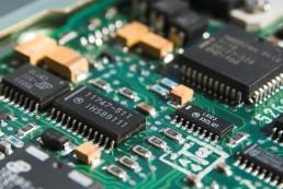 IoT module