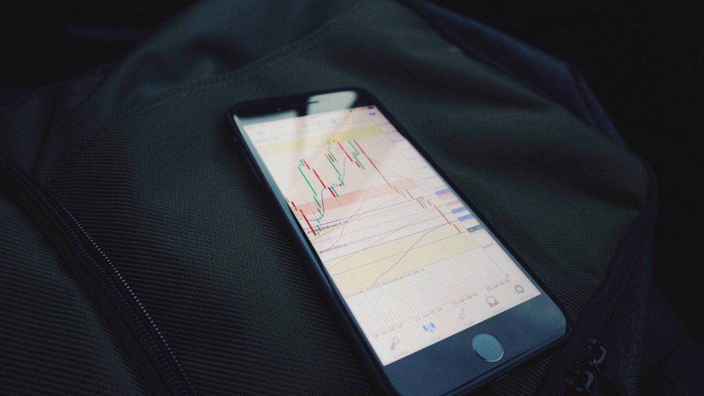 Market Monitor Q3 2018