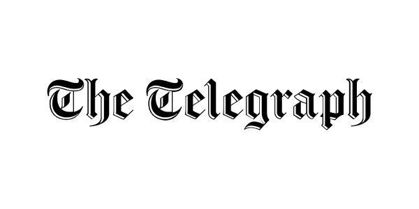 The-Telegraph---Counterpoint