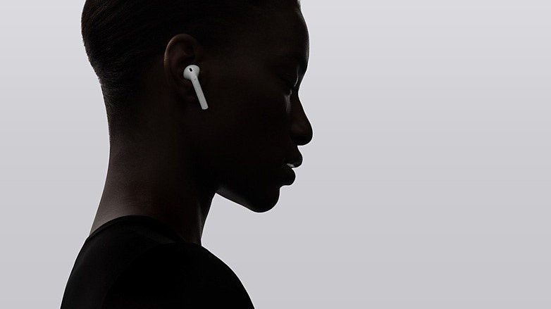 Hearables - Next Big Thing in Tech