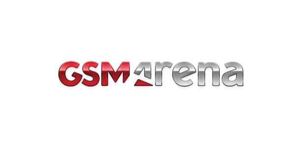 GSM-Arena---Counterpoint