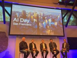 Qualcomm AI Day 2019