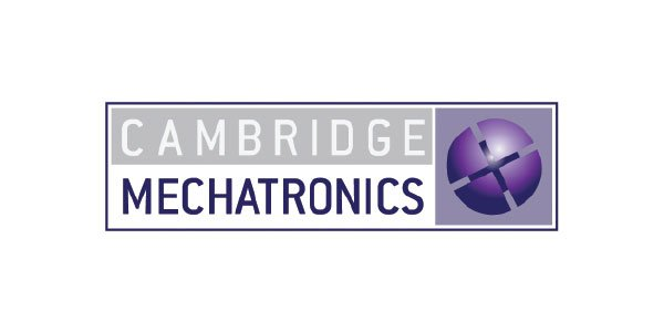 Cambridge-Mechatronics---Counterpoint