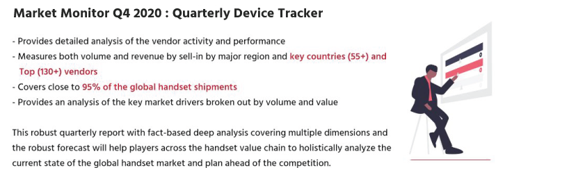 Counterpoint-Research-Market-Monitor-Q4-2020-Quarterly-Device-Tracker