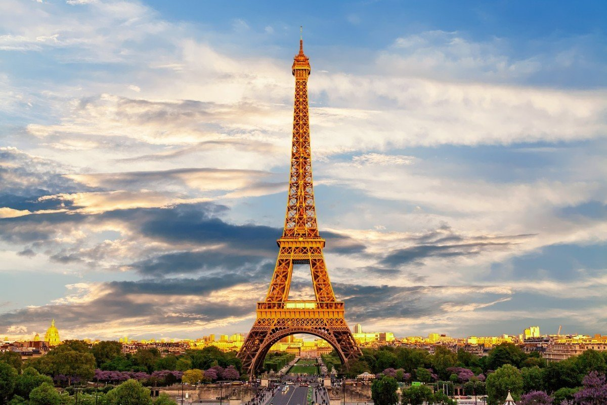 France: A Battleground for Premium Flagship Smartphones ...