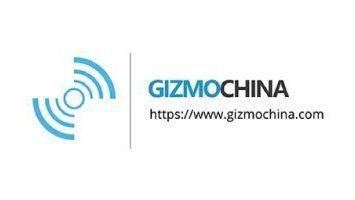 Gizmochina---Counterpoint