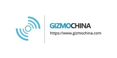 Gizmochina---Counterpoint