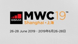 MWC-Shanghai---Counterpoint