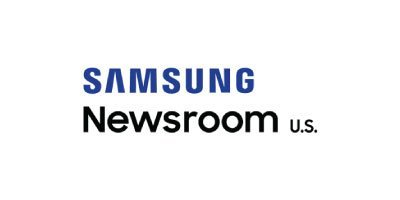 Samsung-Newsroom-US----Counterpoint
