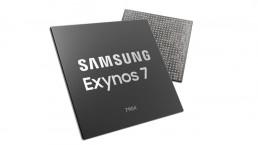 Samsung_Exynos-7-7904