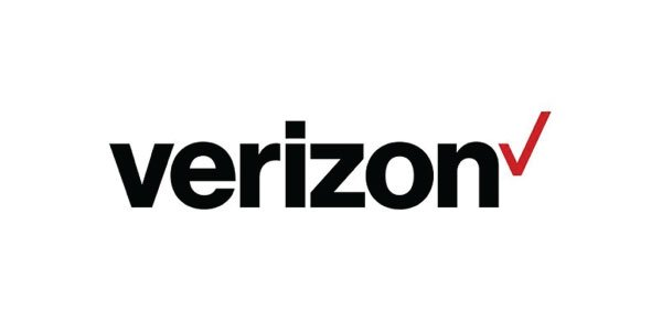 Verizon---Counterpoint