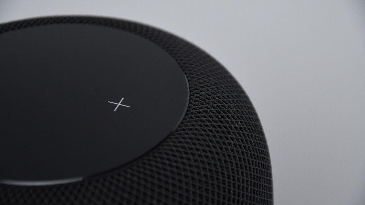 AI Speakers