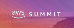 AWS Summit Mumbai