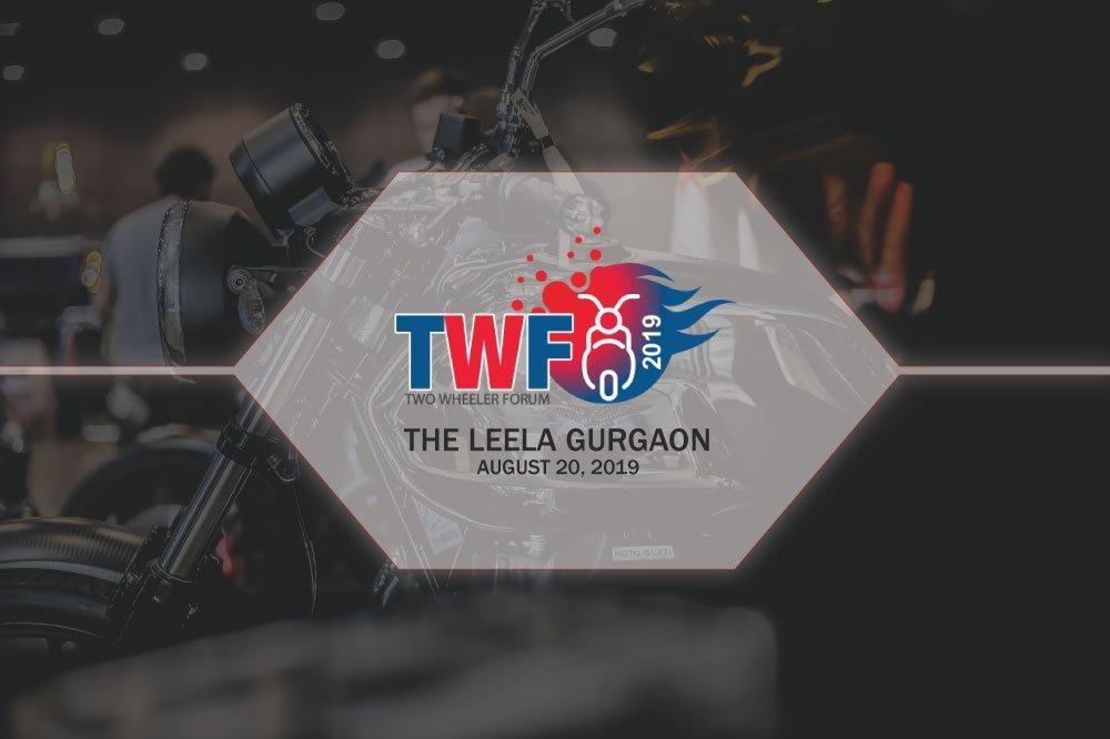 TWF-2019