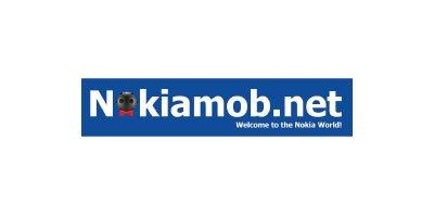 Nokiamob---Counterpoint