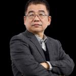 Yonggang Zhan